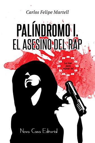 palindromo-i-el-asesino-del-rap