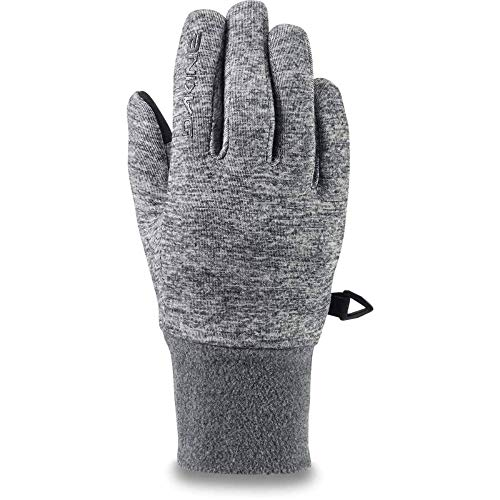 Storm Shadow Kind Handschuhe - Dakine Kinder Youth Storm Liner Gloves,