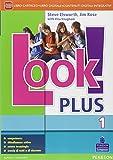 Look! Plus. Con Civiltà. Per le Scuola media. Con e-book. Con espansione online: 1