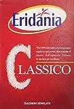 Eridania Zucchero Classico 1Kg