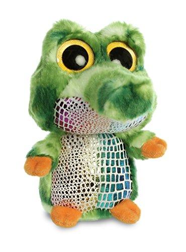 yoohoo-cocodrilo-ojos-brillantes-13-cm-color-verde-aurora-0060029251