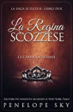 La Regina Scozzese