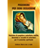 Preghiere per ogni occasione - Raccolta di preghiere cattoliche inedite, devozioni e sussidi di catechesi per il cammino spirituale (Collana Spiritualità)