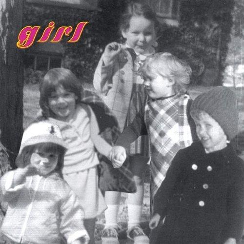 Girl by Sister Funk (2003-08-02)