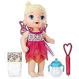 Baby Alive Sihirli Peri Bebeğim