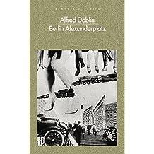 Berlin Alexanderplatz (Penguin Classics)