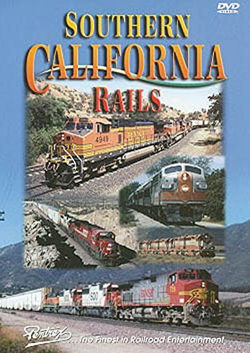southern-california-rails-by-amtrak