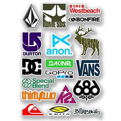 destinationvinyl-6570-set-di-adesivi-in-vinile-formato-a4-motivo-loghi-snowboard-a4-30-cm-x-20-cm-co