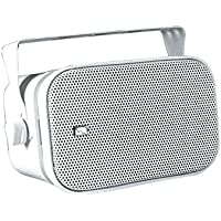 Poly-Planar ma800 W – Compact Box Speakers,