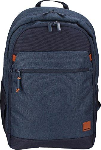 hedgren-escapade-large-backpack-with-laptop-compartment-15-inch-release-318-dark-denim