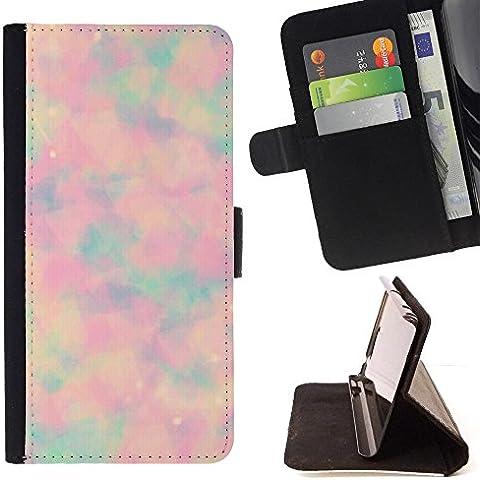 All Phone Most Case / Cellulare Smartphone cassa del cuoio