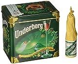 di Underberg(19)Acquista: EUR 20,202 nuovo e usatodaEUR 20,20