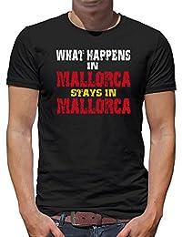 Suchergebnis auf Amazon.de für  Ballermann-Shirts  Bekleidung 95329e7ce8