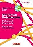 ISBN 3589152141