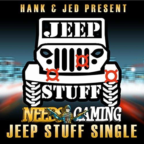 jeep-stuff