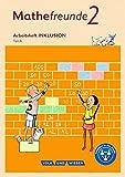 ISBN 3060837376