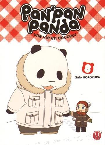 """<a href=""""/node/179066"""">Pan'Pan panda</a>"""