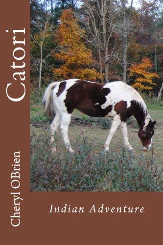 catori-indian-adventure-volume-2-kelly