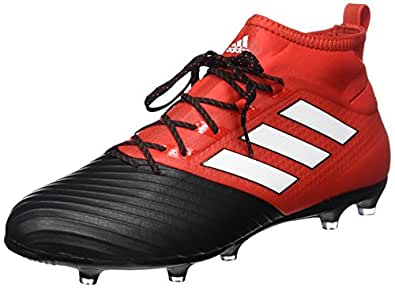 a42c0b9aab37 adidas Men s Ace 17.2 Primemesh Futsal Shoes  Amazon.co.uk  Shoes   Bags