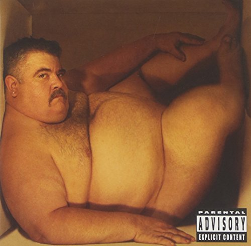 hefty-fine-by-bloodhound-gang-2005-09-27
