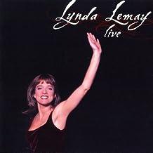 Lynda Lemay Live
