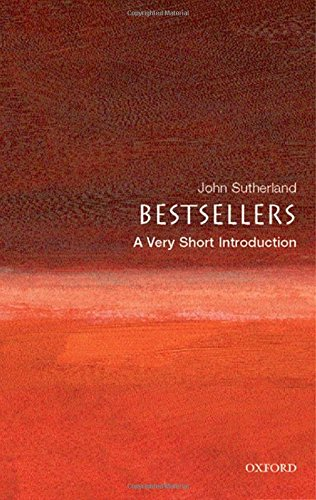 Bestsellers-A-Very-Short-Introduction-Very-Short-Introductions
