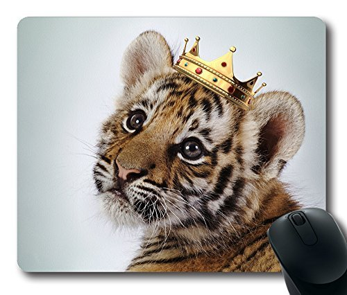 tiger-in-crown-masterpiece-limited-design-oblong-mouse-pad-by-cases-mousepads