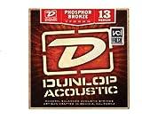 Jim Dunlop DAP34 - Cuerda para