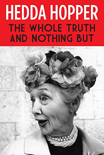 The Whole Truth and Nothing But (English Edition)