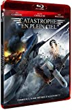 Catastrophe en plein ciel [Blu-ray] [FR Import]