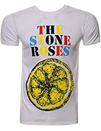 The Stone Roses * Lemon * Shirt * XL *