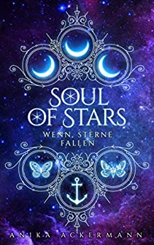 http://archive-of-longings.blogspot.de/2017/08/rezension-soul-of-stars-von-anika.html