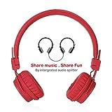Kopfhörer Kinder für Jungen und Mädchen