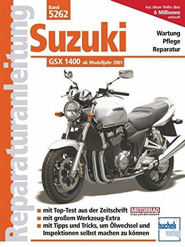 POUR SUZUKI GSX 1250F//1400//650F DL1000 Pliable Extensible frein d/'embrayage Leviers