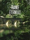 france ?ternelle by sophie thoreau november 10 2014
