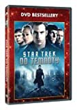 Star Trek: Do Temnoty - Edice Dvd Bestsellery (Star Trek into Darkness)