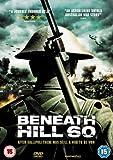 Beneath Hill 60 [DVD] [2010]