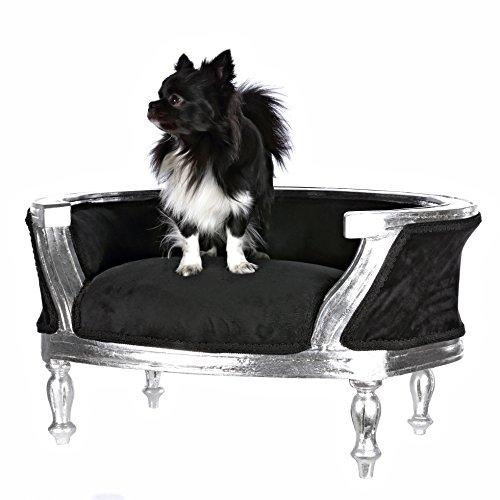 Accessoires achat vente de accessoires pas cher for Canape pour petit chien pas cher