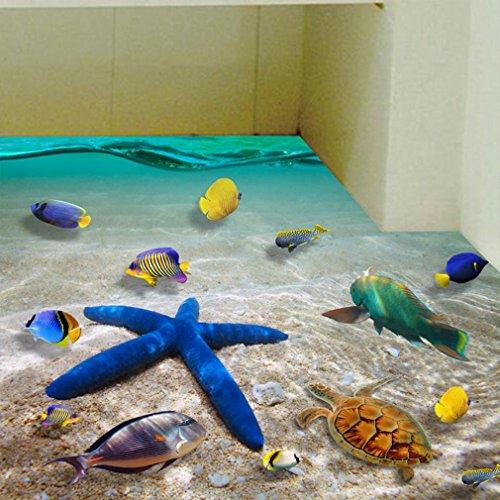 3d-spiaggia-pavimento-wall-sticker-vovotrade-rimovibile-decalcomanie-murale-del-pvc-del-vinile-art-l