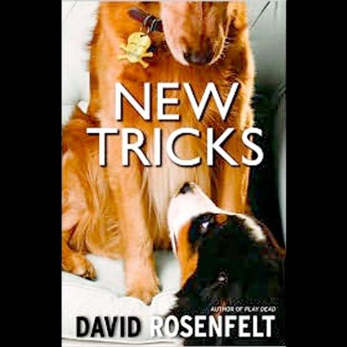 New Tricks  Audiolibri