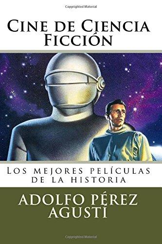 Cine de Ciencia Ficción: Volume 1