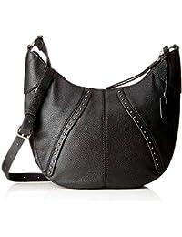 e0689599f85a0 Suchergebnis auf Amazon.de für  Esprit Accessoires  Schuhe   Handtaschen