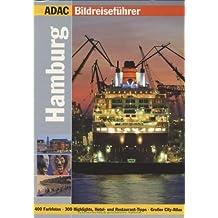ADAC Reiseführer premium Hamburg (ADAC Bildreiseführer)