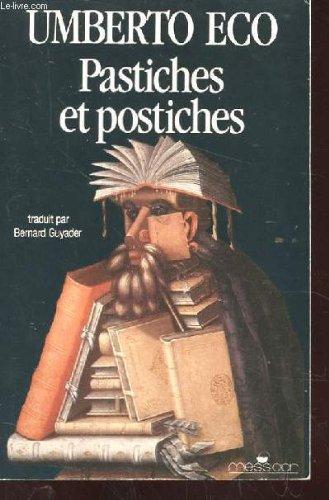 """<a href=""""/node/12547"""">Pastiches et postiches</a>"""