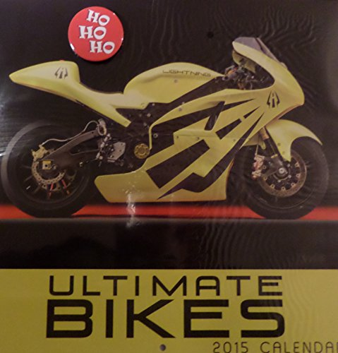 wall-calendar-fridge-magnet-gift-set-2015-ultimate-bikes-ideal-gift-set