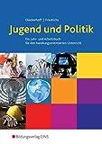 ISBN 9783823701699