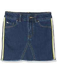 13697b5a23c3e9 Amazon.fr : jupe ikks - Fille : Vêtements