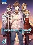 darwin s game t08 08