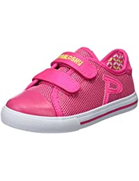 Pablosky 941270, Chaussures Fille
