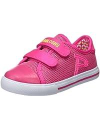 Pablosky 941270, Zapatillas para Niñas